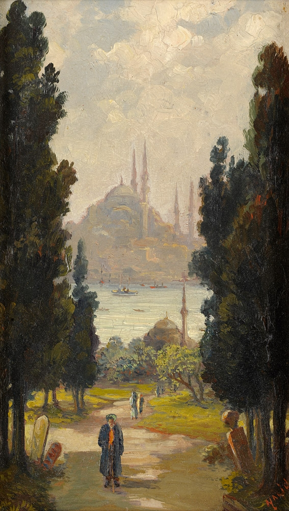 Halil_Paşa_Ansicht_von_Istanbul_1.jpg