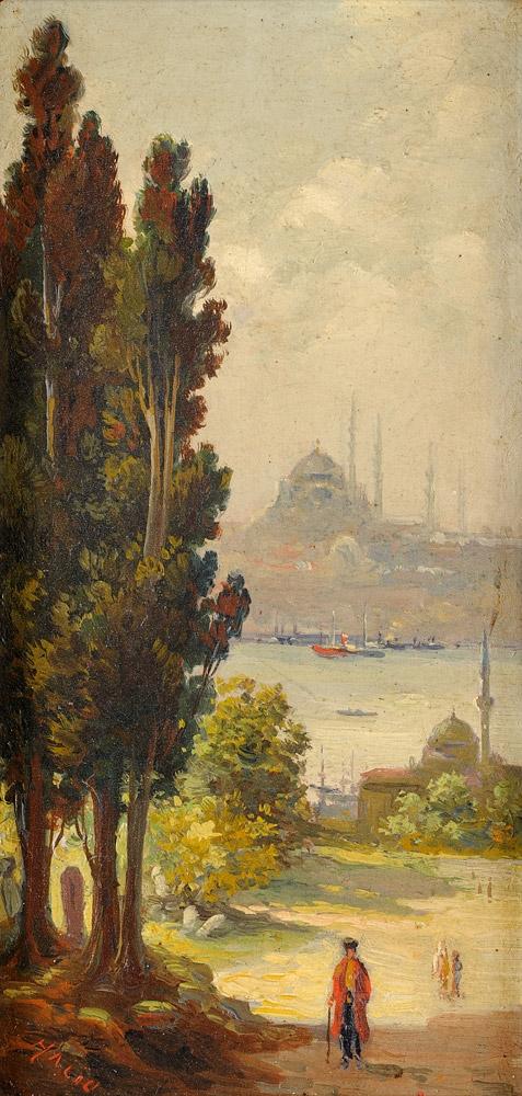 Halil_Paşa_Ansicht_von_Istanbul_2.jpg