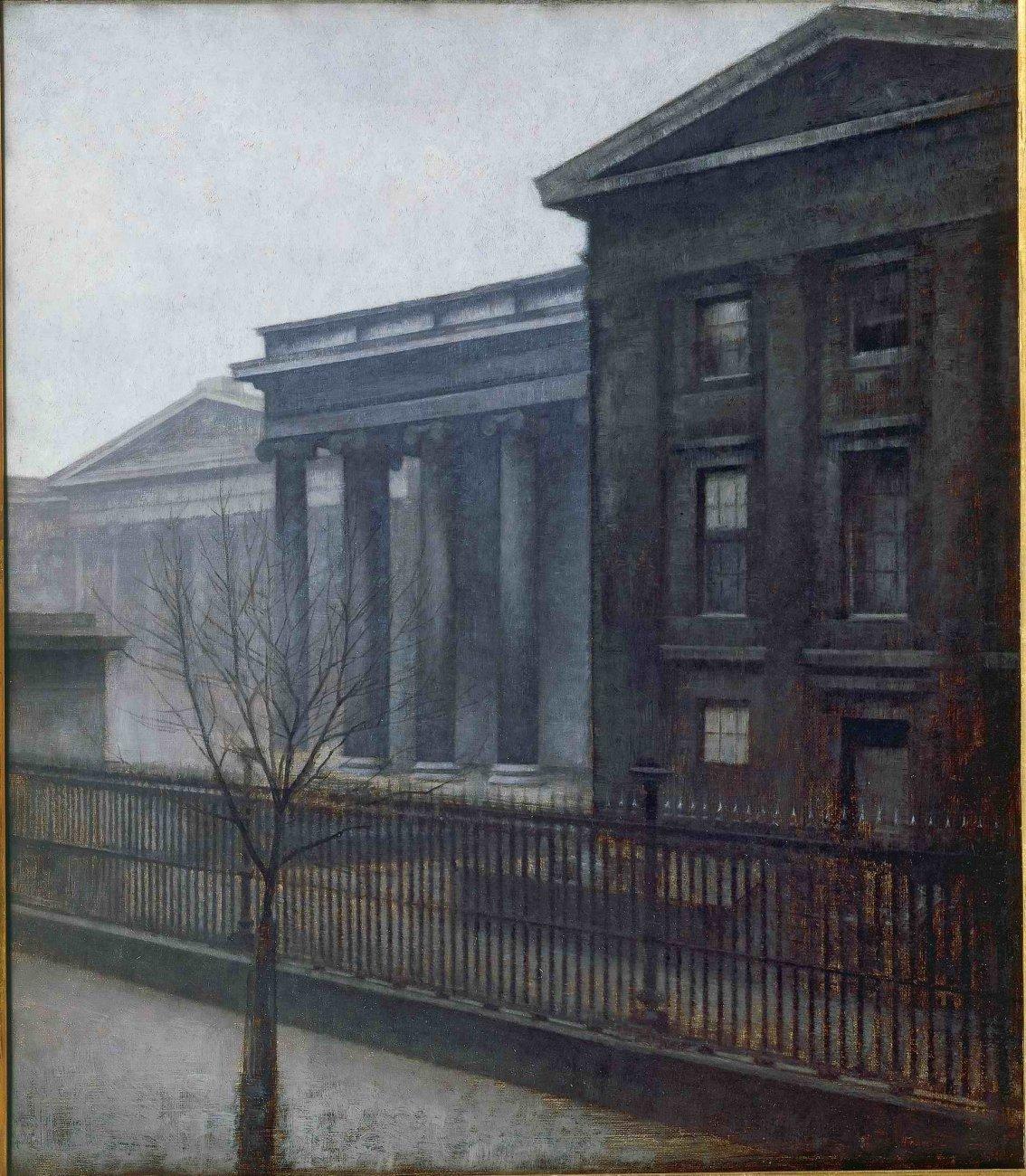 Ham_fromthebritishmuseum_1906.jpeg