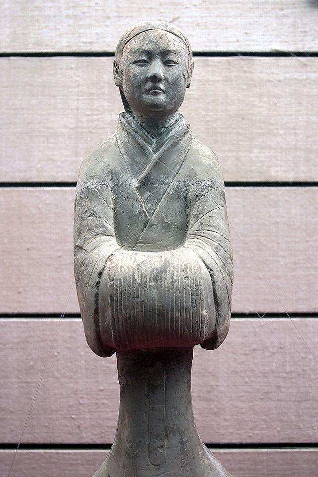 Han_Dynasty_ceramic_lady.jpg