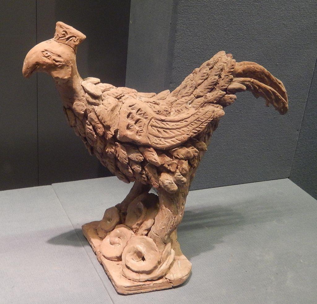 Han_phoenix_figurine.jpg