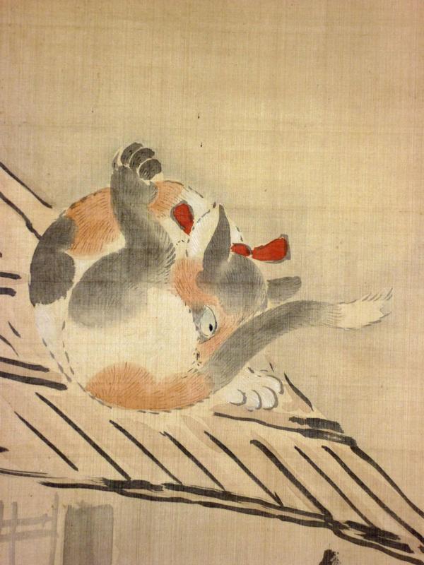 Hanabusa-ITCHO-1670-1724-paintings-79b.jpg