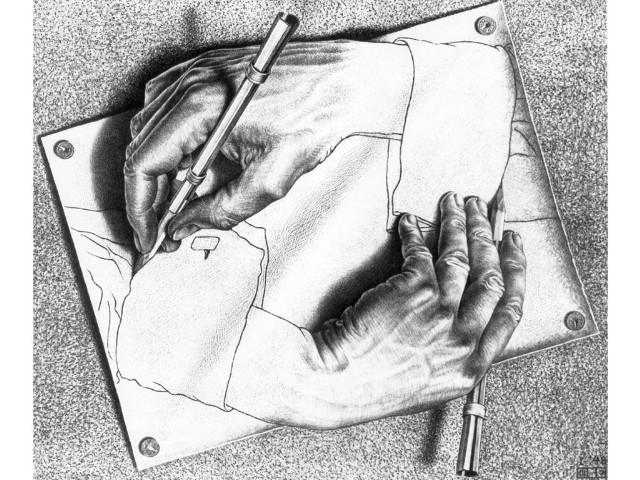 Hand_to_hand.jpg