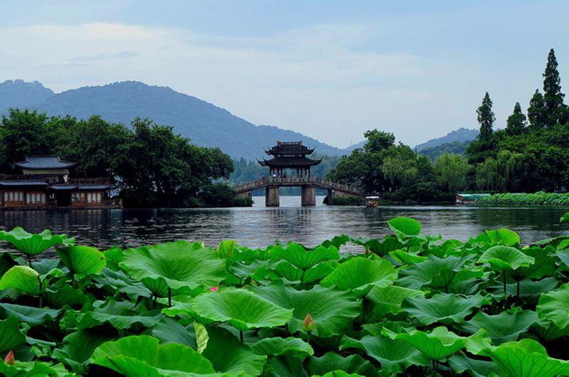 Hangzhou_01.jpg