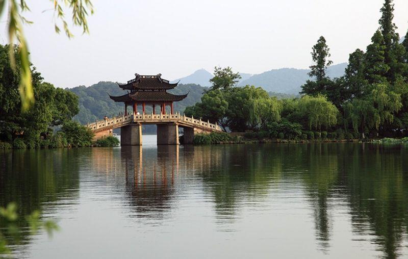 Hangzhou_10.jpg