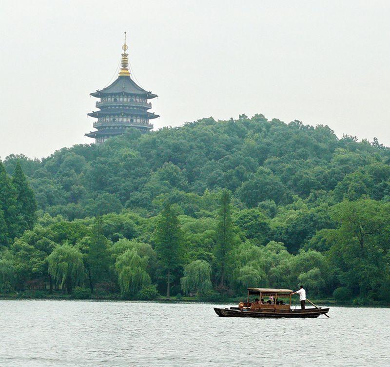Hangzhou_20.jpg