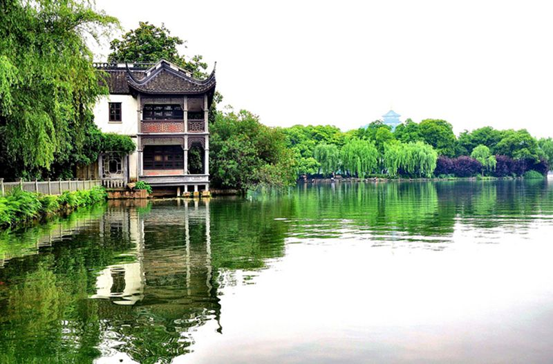 Hangzhou_37.jpg