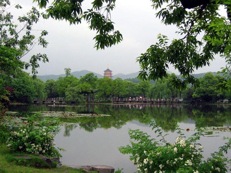 Hangzhou_51.jpg