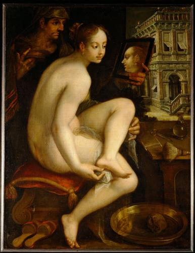 Hans-von-Aachen-David-and-Bathsheba.JPG