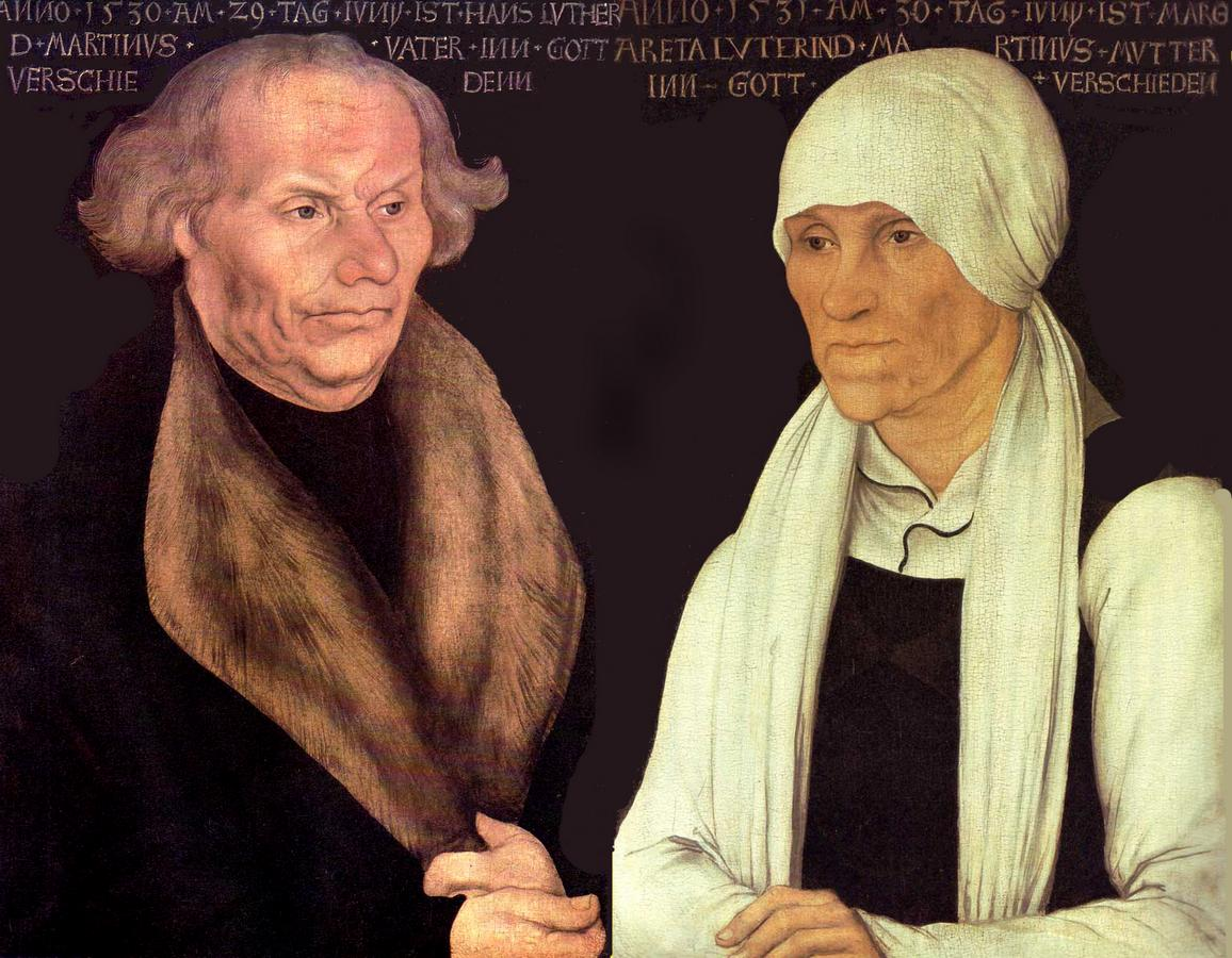 Hans_and_Magrethe_LutherКранах ст..jpg