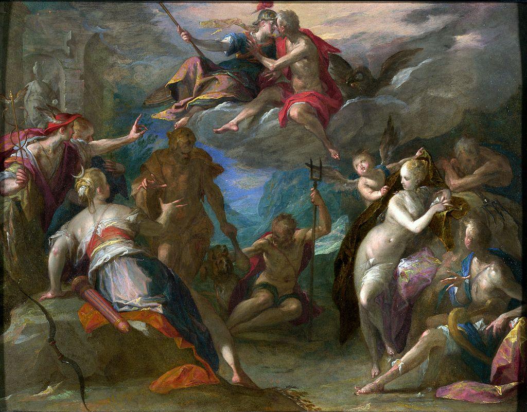 Hans_von_Aachen_-_The_Amazement_of_the_Gods_(National_Gallery,_London).jpg