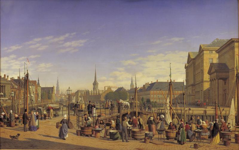 Hansen_Udsigt_fra_Gammel_Strand_mod_Christiansborg_1868.jpg