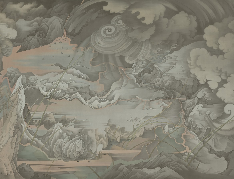 Hao Liang 5.jpg