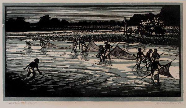 haren-das-fishing-ii-1359163212_b.jpg