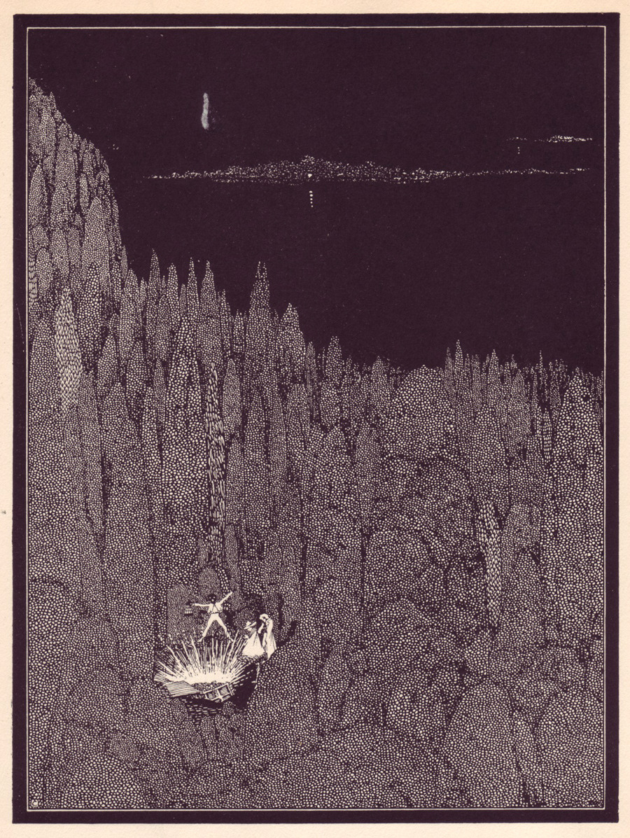 Harry-Clarke--Poe--Tales-of-Mystery-and-Imagination--20_900.jpg