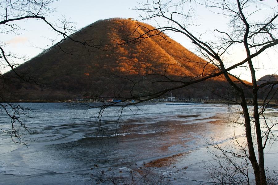 haruna-fuji-at-dawn1.jpg