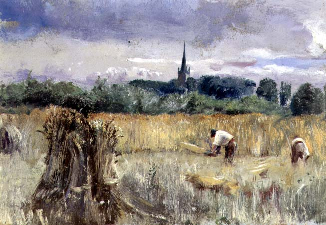 Harvest-Field-Stratford-upon-Avon-xx-John-William-Inchbold.jpg