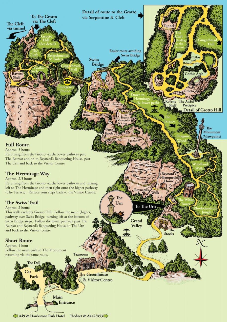 Hawkstone-Follies-map-1-1.jpg