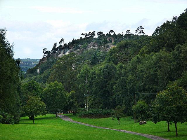 Hawkstone_Park_-_geograph.org.uk_-_1498725.jpg