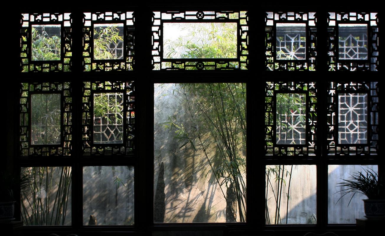 he_yuan-jixiao_mountain_villa__jpg_original.jpg