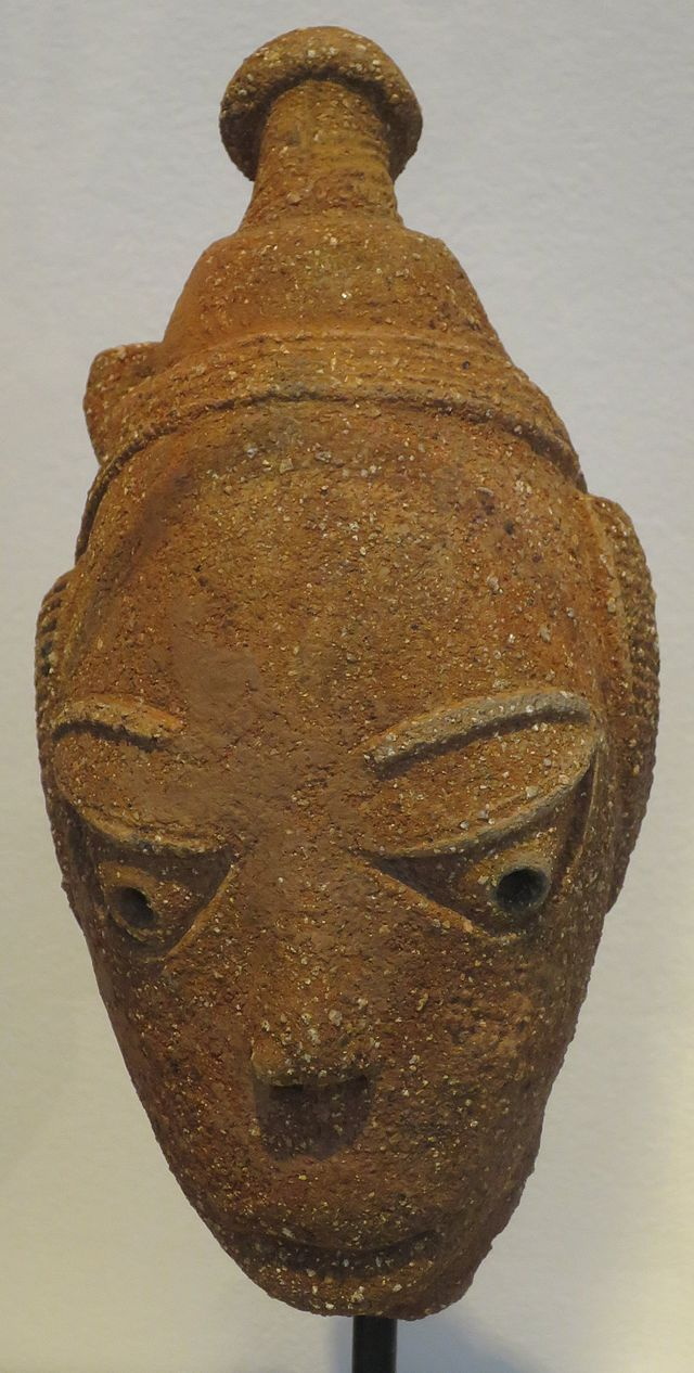 Head,_Nok_culture,_terracotta,_Honolulu_Museum_of_Art,_8349.1.JPG