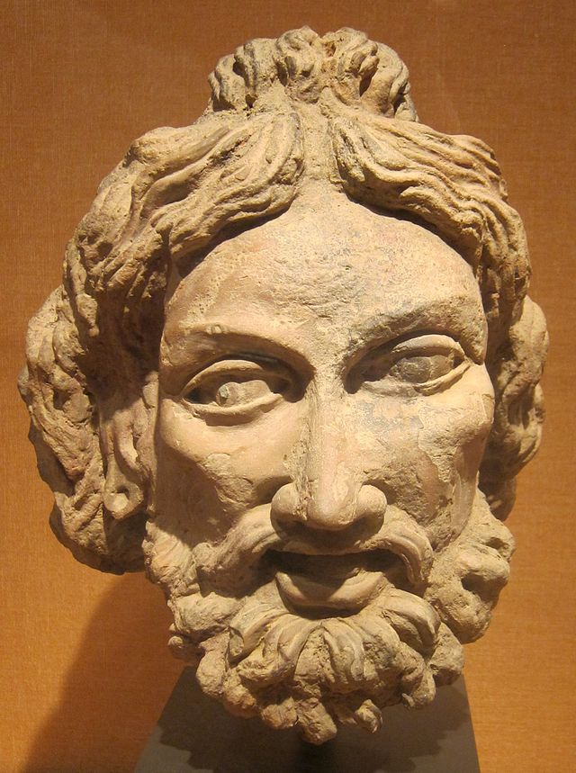 Head_of_a_bearded_man,_Afghanistan,_Gandhara,_4th_century_CE,_terracotta,_HAA.JPG