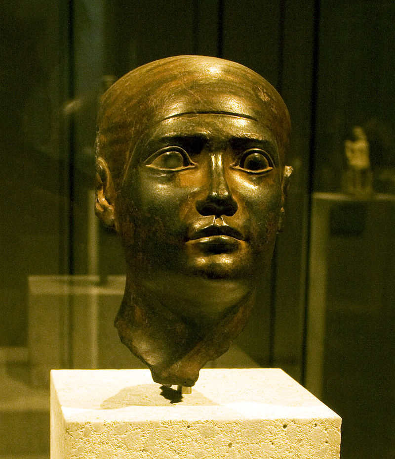 Head_of_a_statue_of_a_man,_2500_BC.jpg
