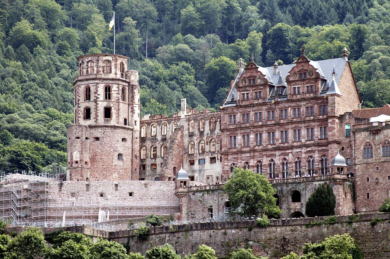Heidelberg_-_Germany_2017_(detail).jpg