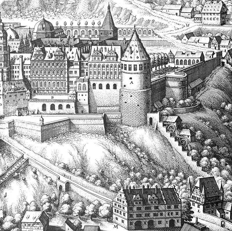 Heidelberg_1620_von_Merian.jpg