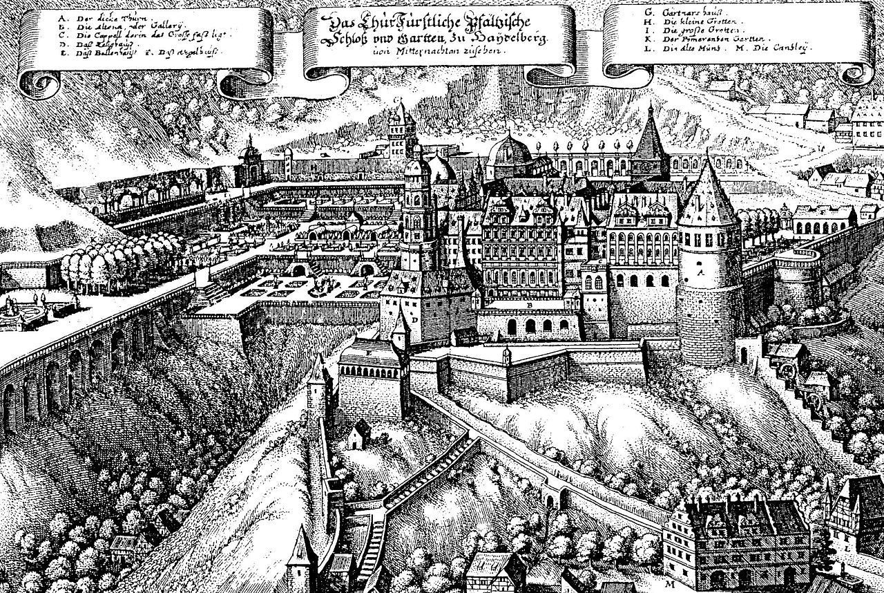 Heidelberger_Schloss_1620_von_Merian_1620_1645.jpg