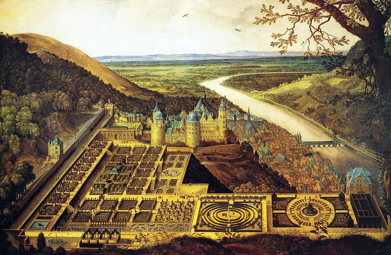 Heidelberger_Schloss_von_Jacques_Fouquiere.jpg