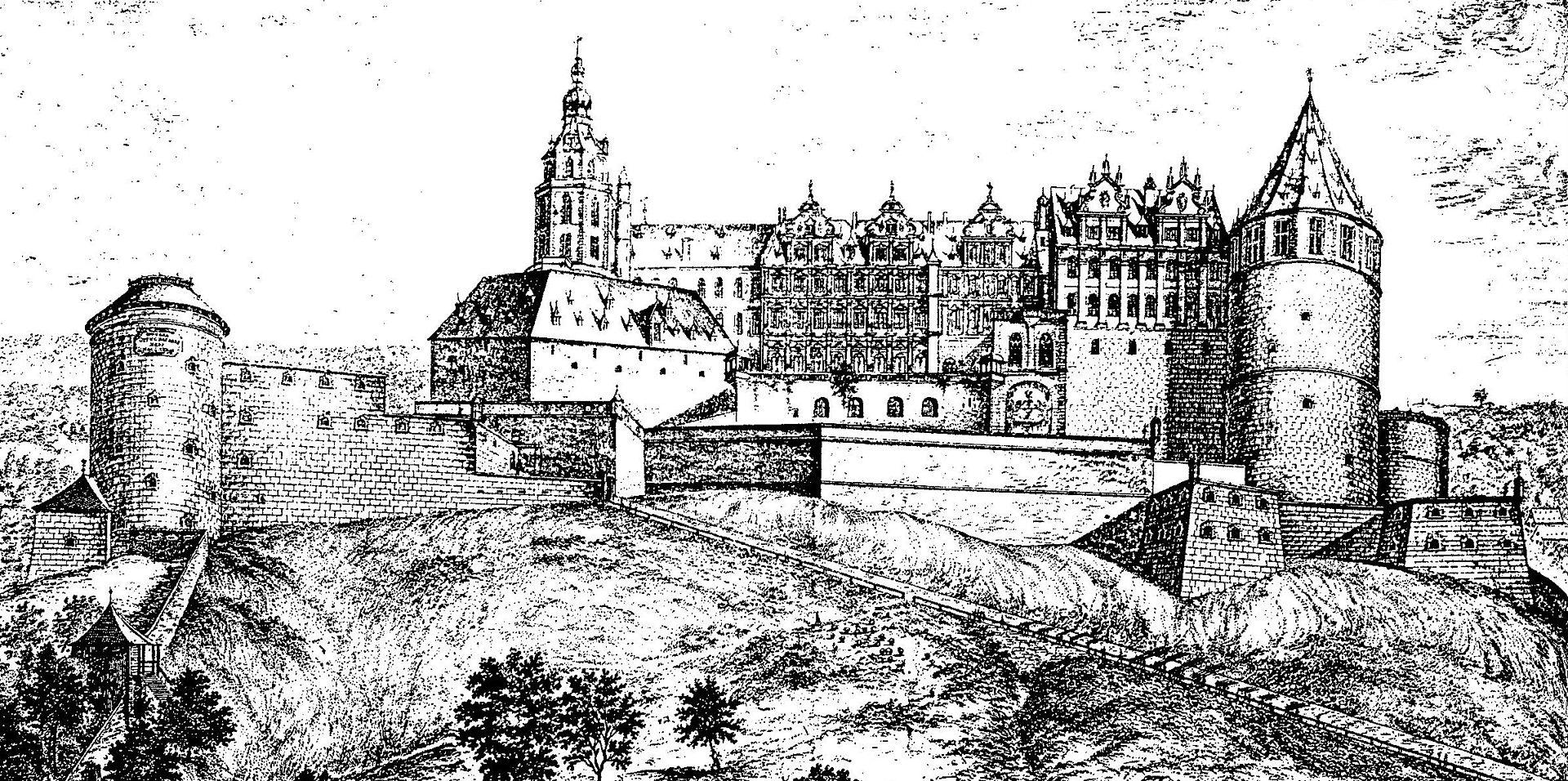 Heidelberger_Schloss_von_Johann_Ulrich_Kraus_1684_(Ausschnitt).jpg
