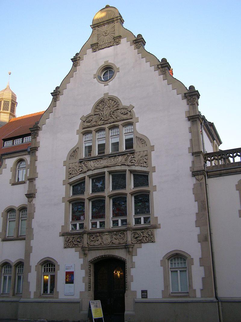 Heidenheim_dawna_laznia_8.jpg