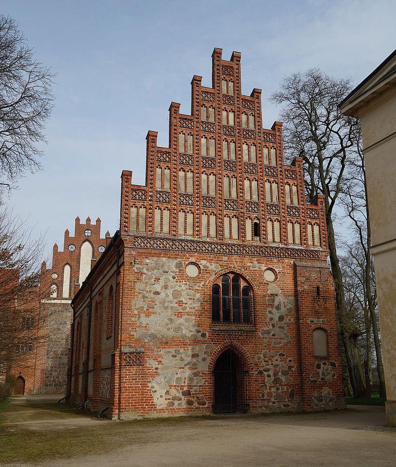 Heiligengrabe_Blutkapelle_2016_W.jpg