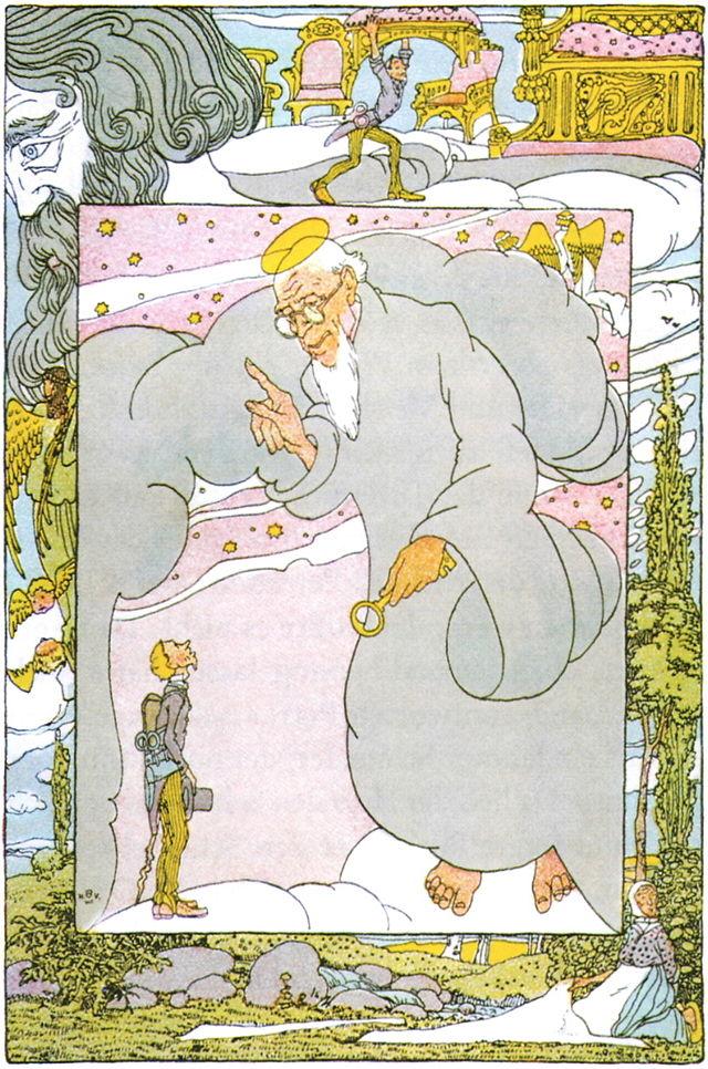 Heinrich_Vogeler_-_Illustration_Der_Schneider_im_Himmel.jpg
