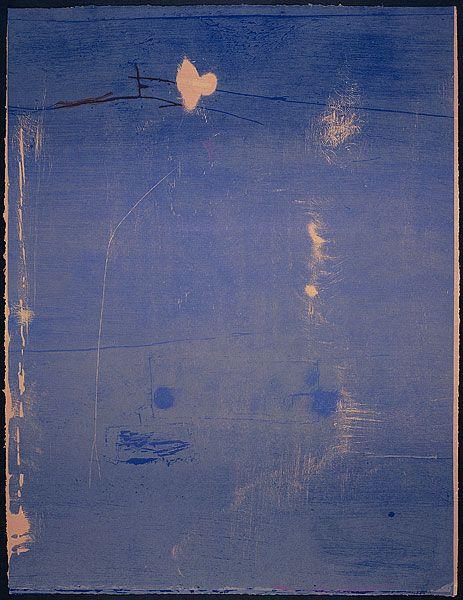 Helen Frankenthaler5c9beed4e8332c9ad095cda9bbae8d4a.jpg