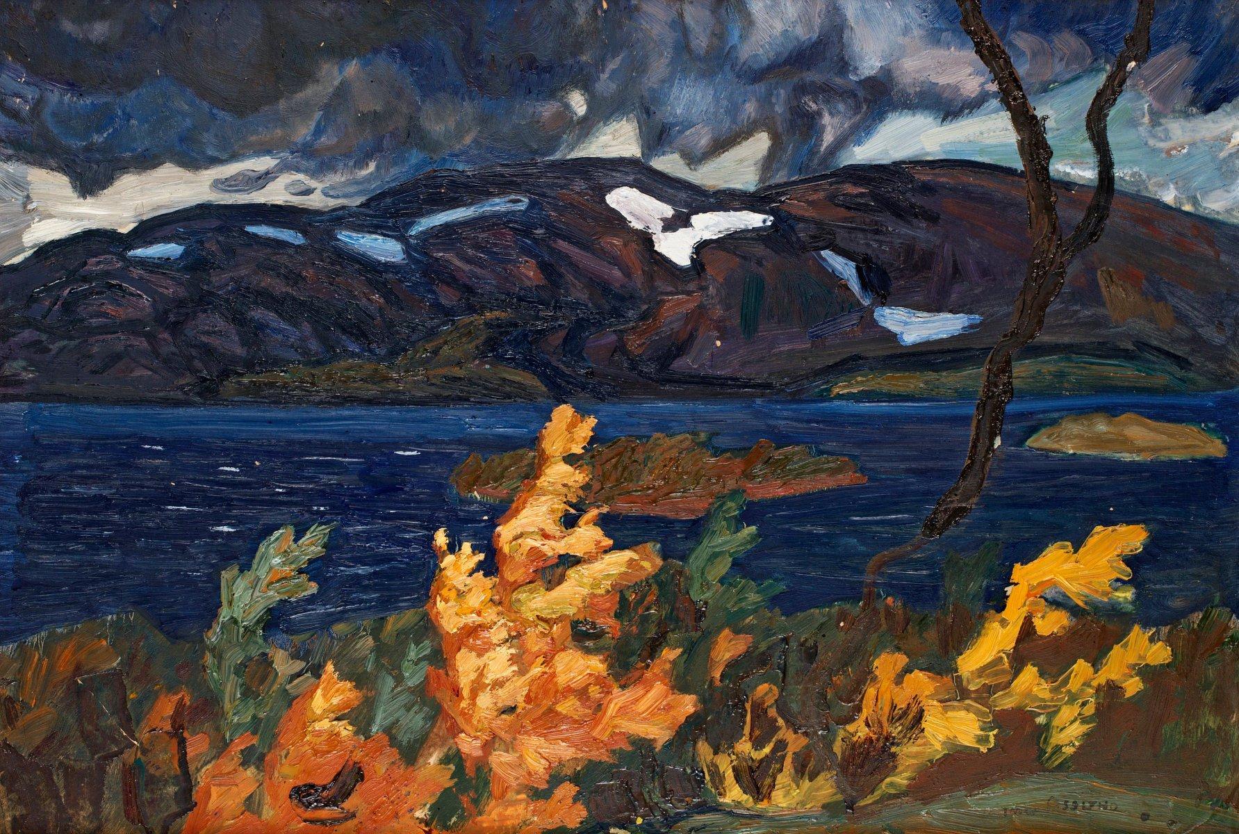 helmer-osslund-1938.jpg