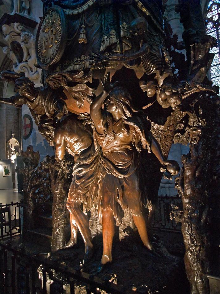 Hendrick FransAdam_et_Eve_chaire_cathedrale_Bruxelles.jpg