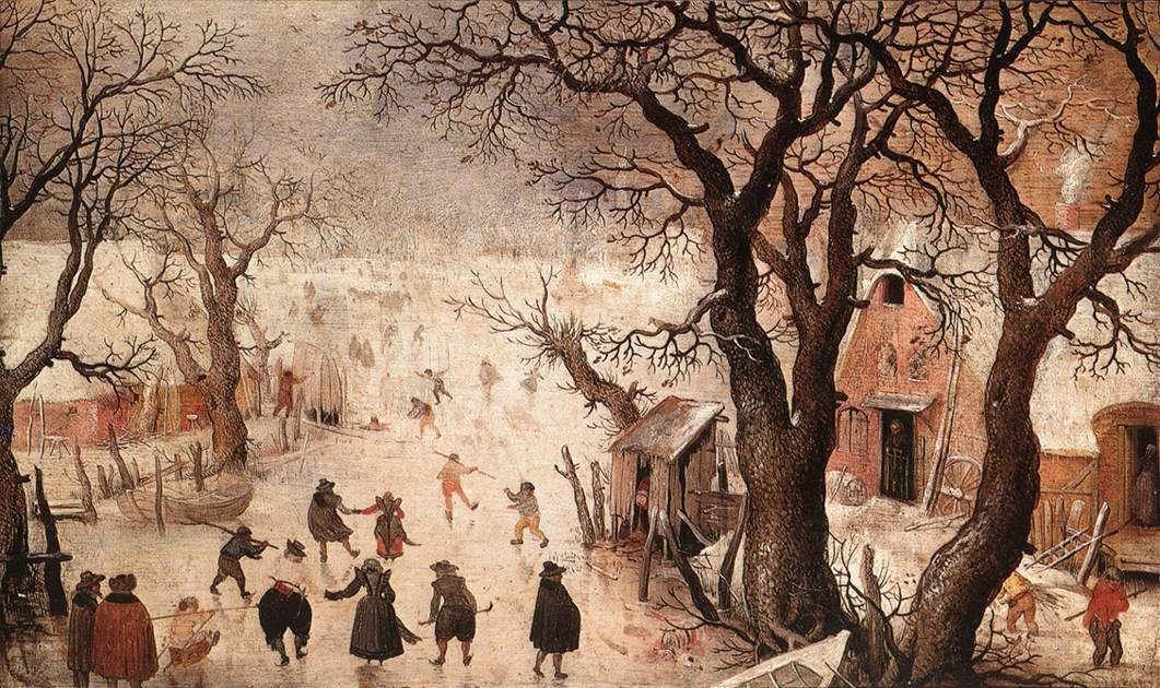 Hendrick_Avercamp_-_Winter_Landscape_-_WGA1082.jpg