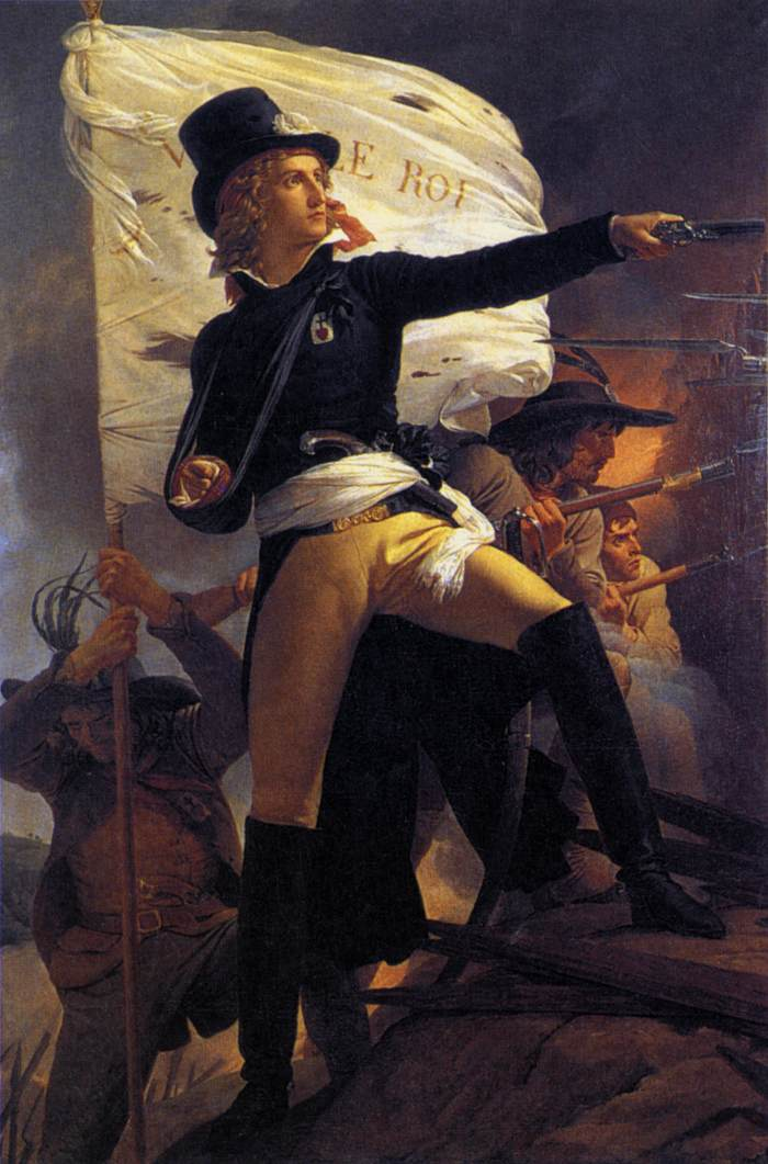 henri-de-la-rochejaquelein-1772-94-leader-of-the-revolt-in-the-vendee-1817.jpg