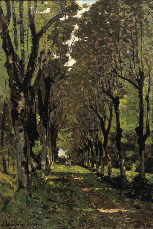 Henri Joseph Harpignies (French, 1819-1919).jpg