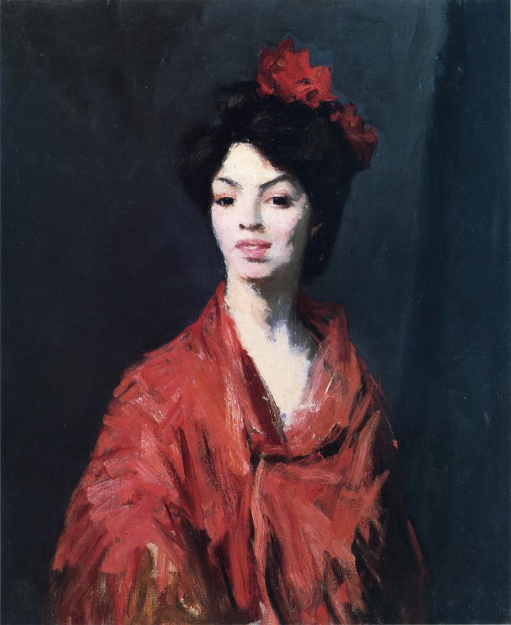 Henri_Robert_Spanish_Woman_in_a_Red_Shawl.jpg