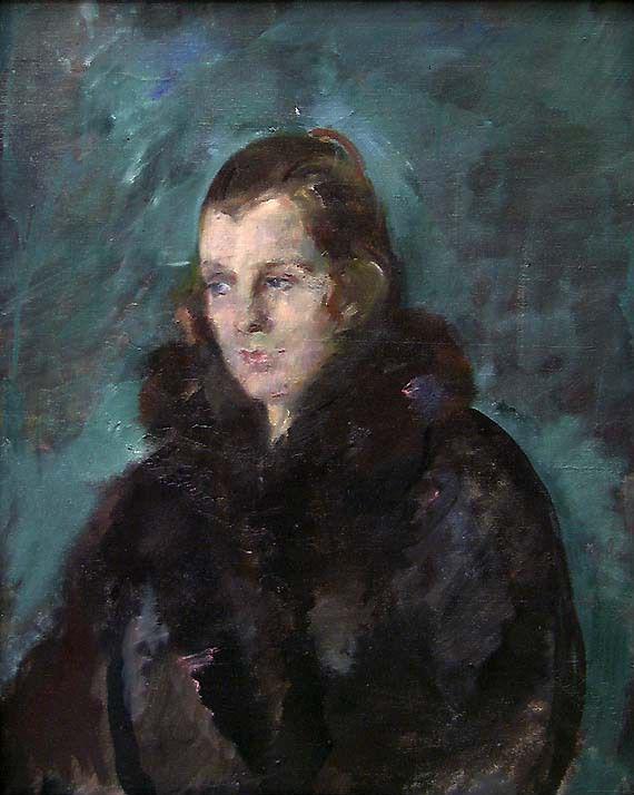 Henrik_Lund_-_Portrait_of_the_Artist's_Wife_Gunbjør,_b._Olsen_-.jpg