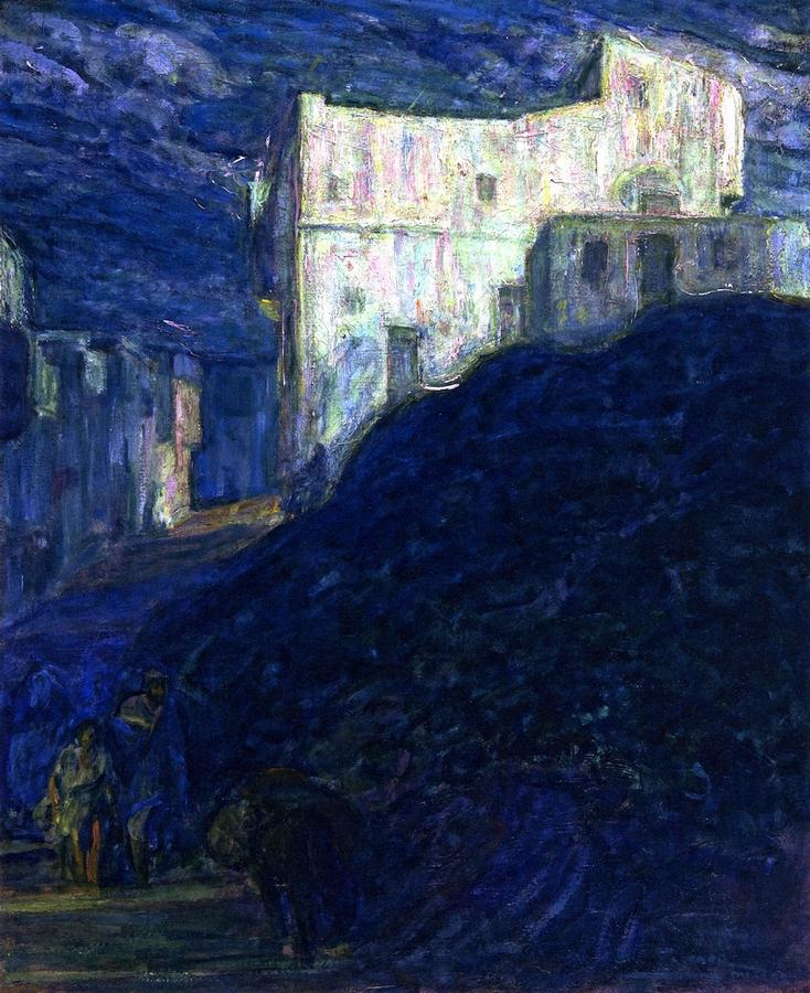 Henry-Ossawa-Tanner-xx-Algiers-xx-Private-ckollection.jpg