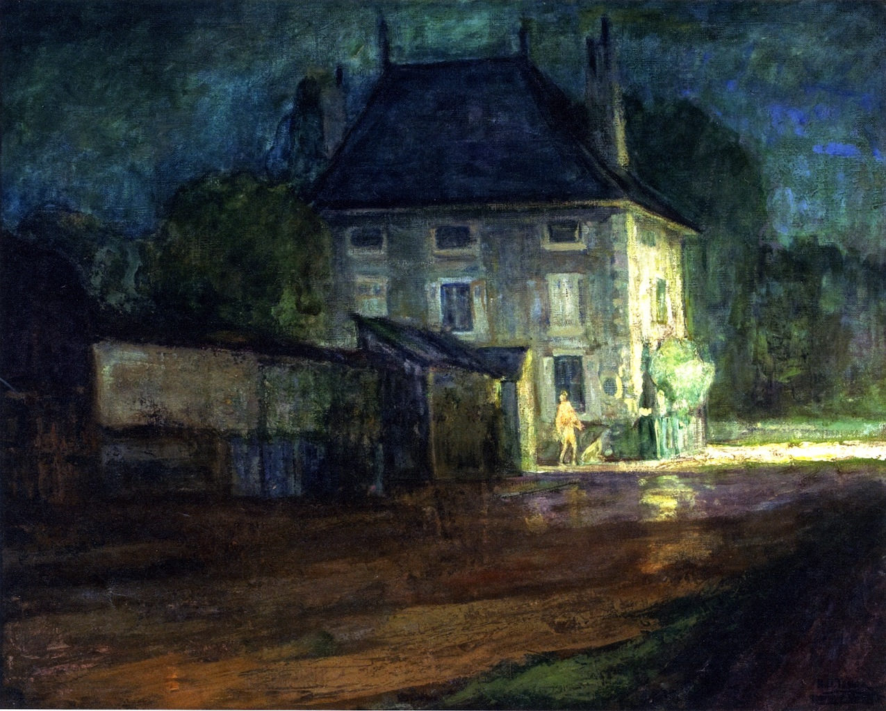 Henry-Ossawa-Tanner-xx-Neufchateau-xx-Private-collection (1).jpg