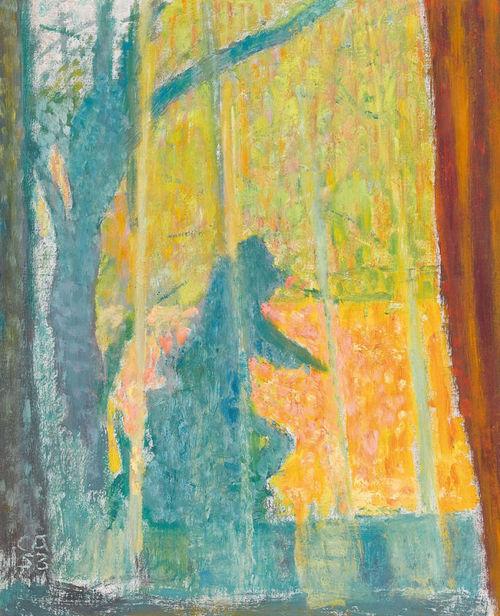 herbstimpression-durchs-fenster-1953.jpg