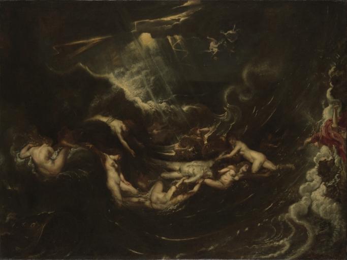 Hero_and_Leander_by_Peter_Paul_Rubens.jpeg