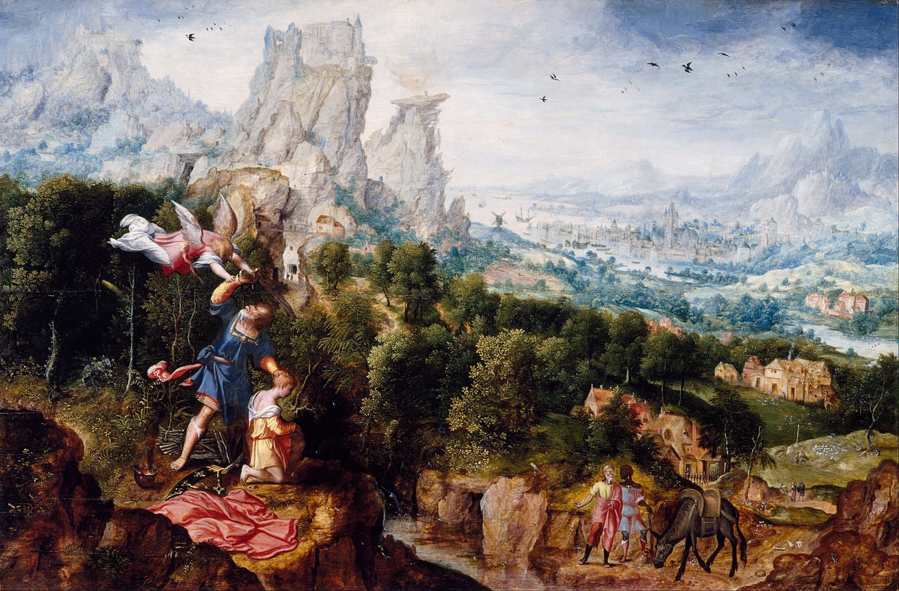 Herri_met_de_Bles_-_Landscape_with_the_Offering_of_Isaac_-_Google_Art_Project.jpg