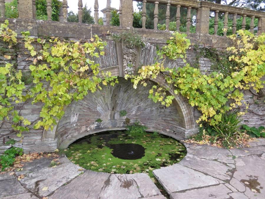 Hestercombe-Gardens.jpg