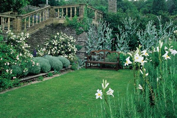 hestercombe_gardens_original.jpg